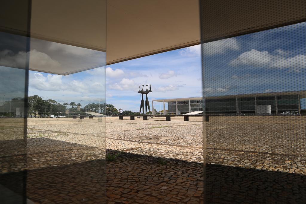 Brasilia best of-15