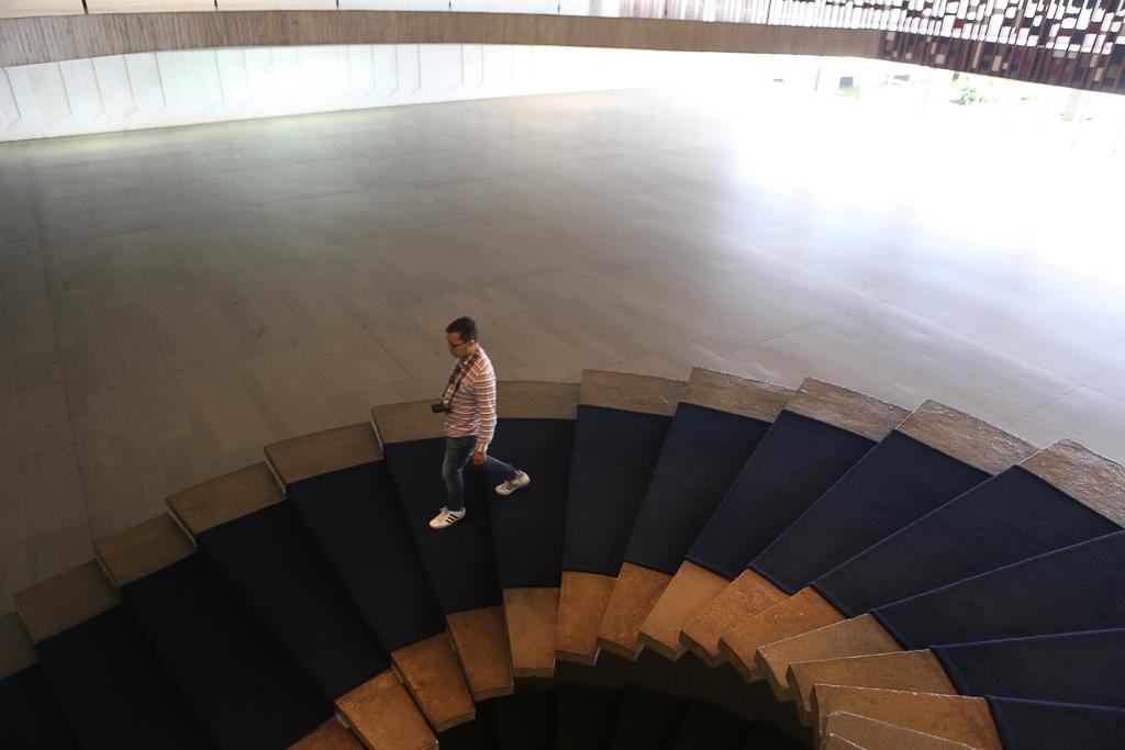 Brasilia best of-6