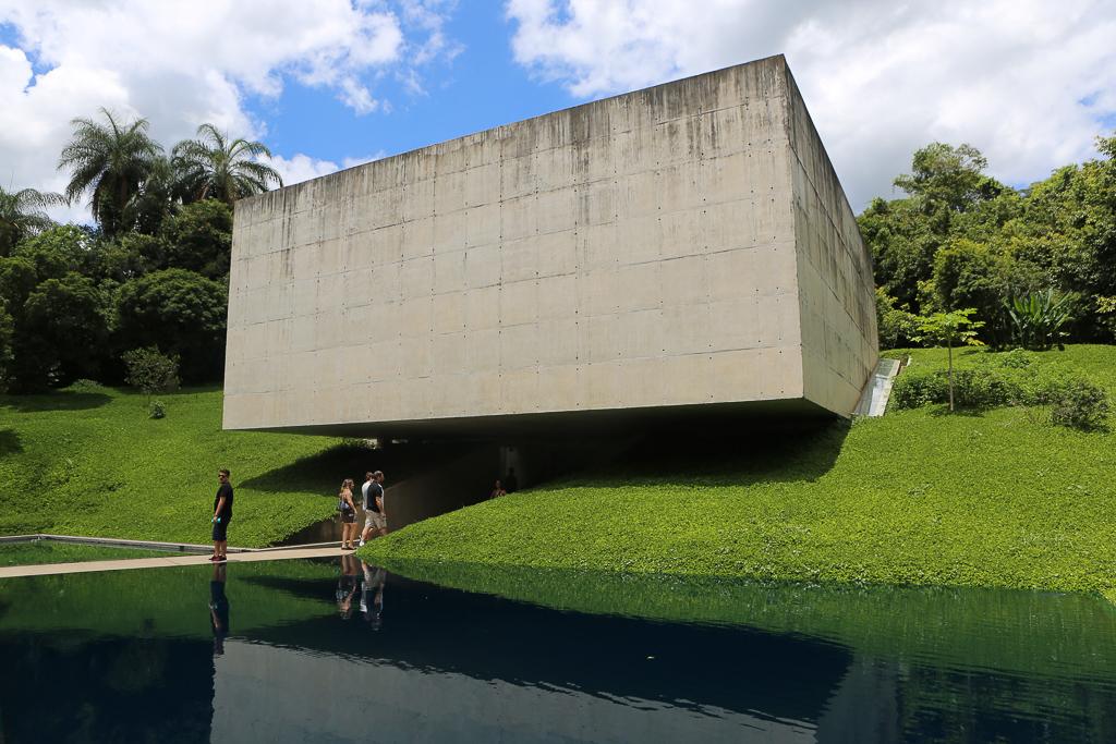 Minas Gerais Best Photos-2