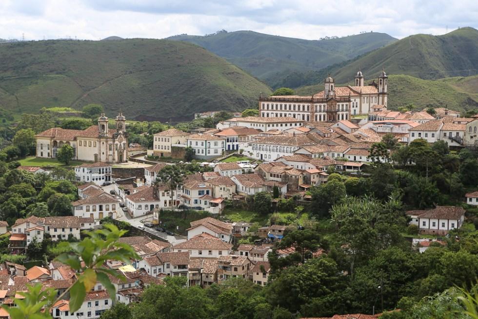 Ouro Preto best photos-6