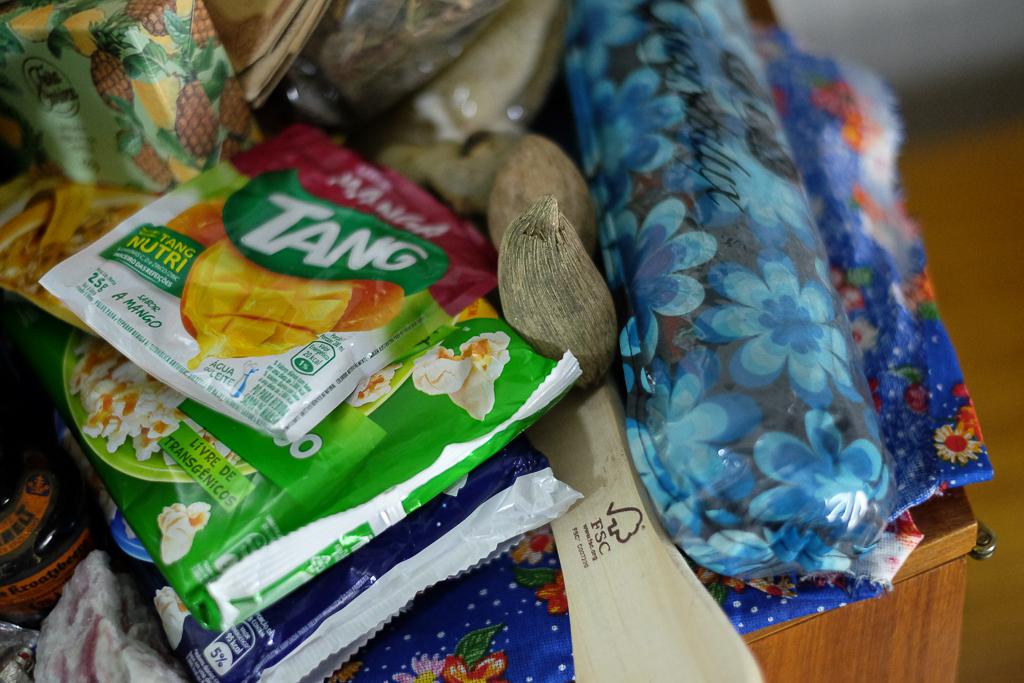 Brasilian souvenirs-3