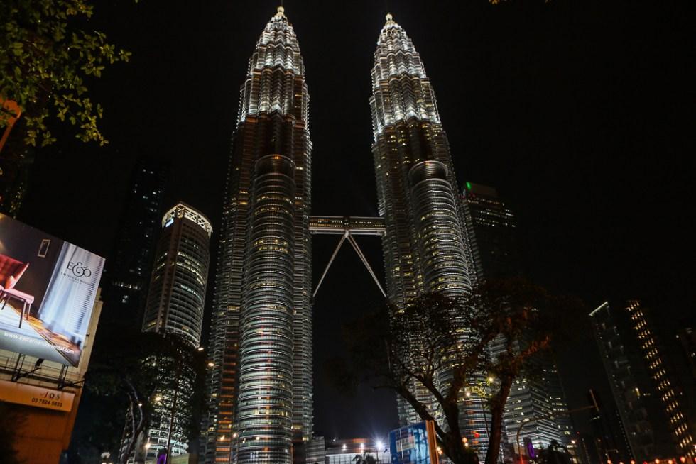 Kuala Lumpur 2018-13