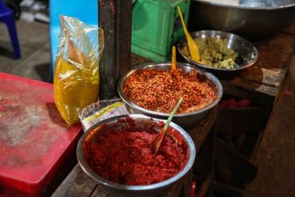 Siem Reap Local Upper Market Phsar Leu Thom-3