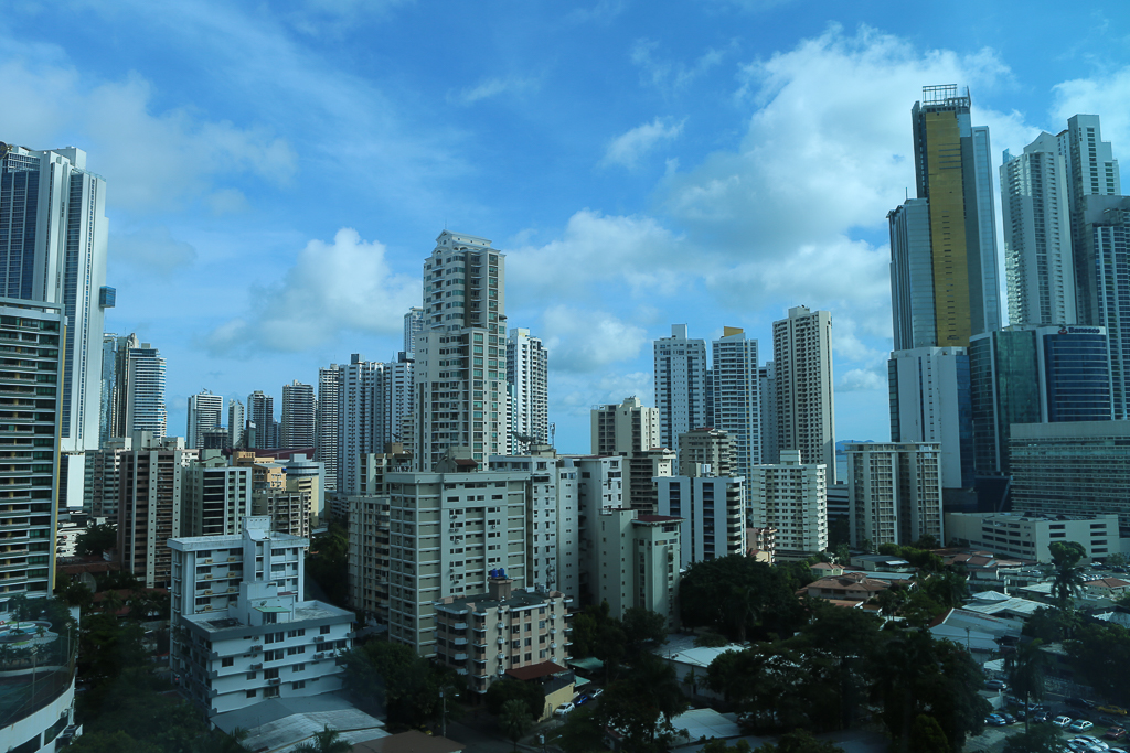 Best of Panama-1