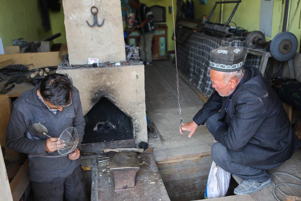 Tajikistan 2018-5540