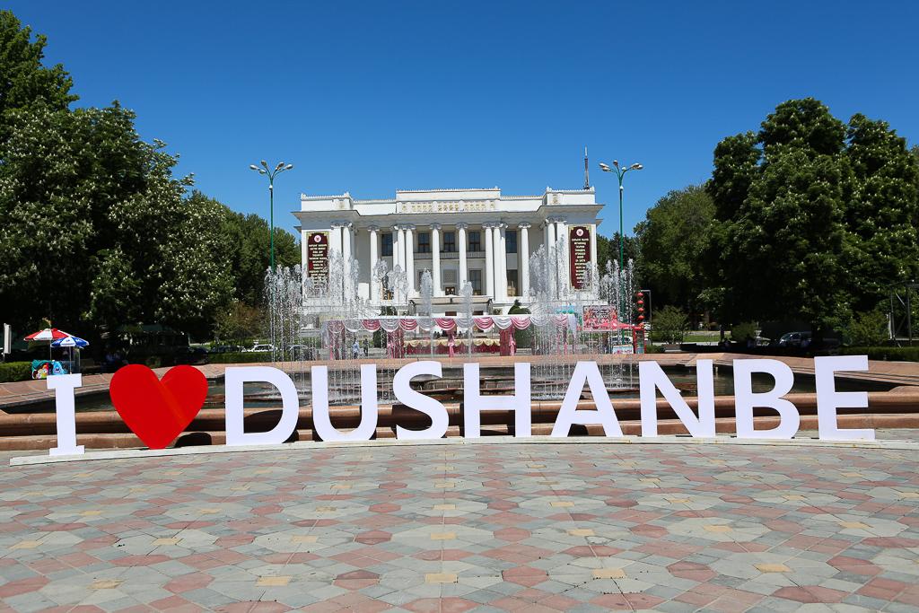 Tajikistan 2018-5765