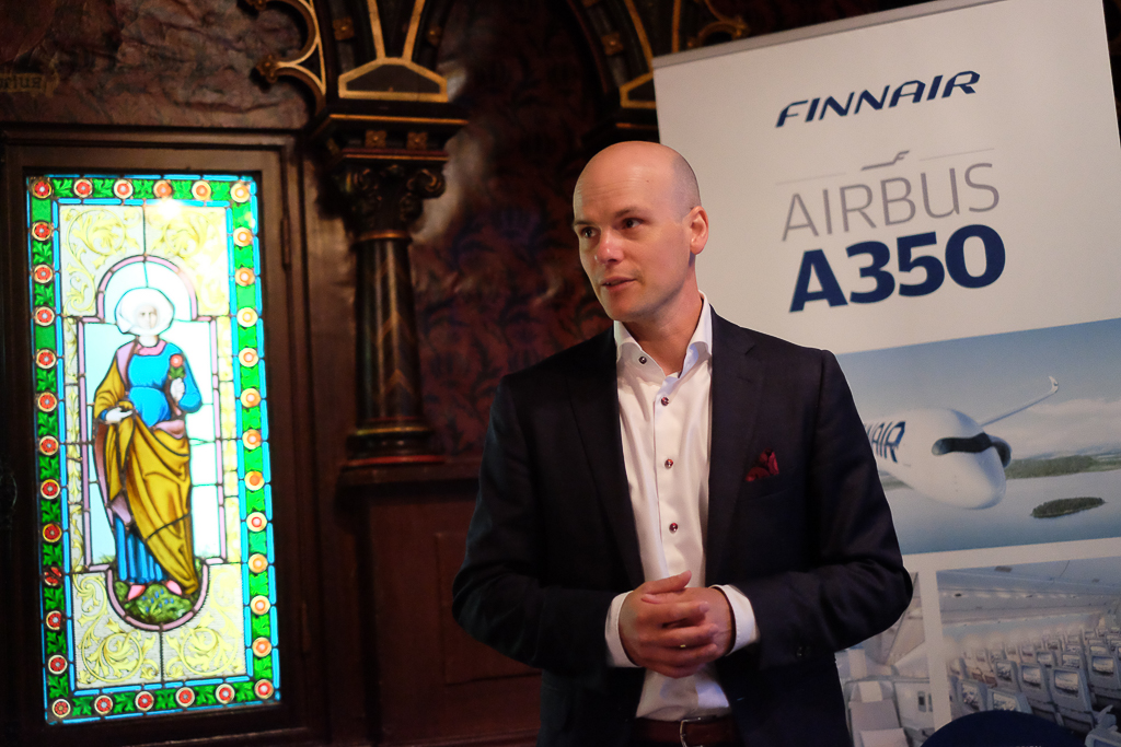 Robert Lönnblad Finnair-1103