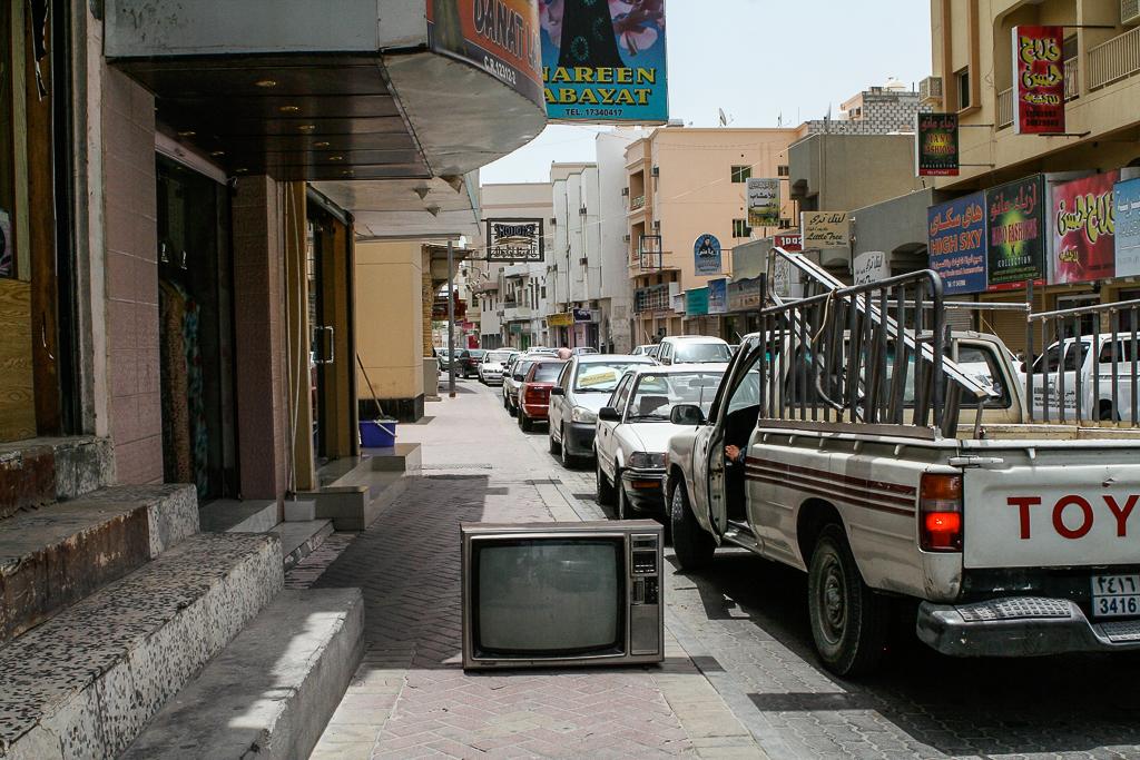 Bahrain Street Photography-2