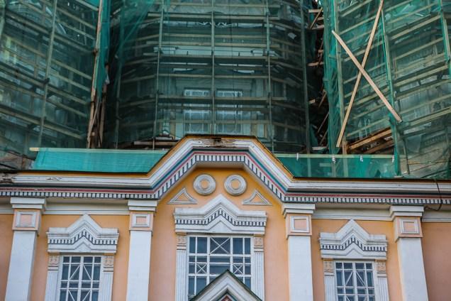Church Almaty renovation-5876
