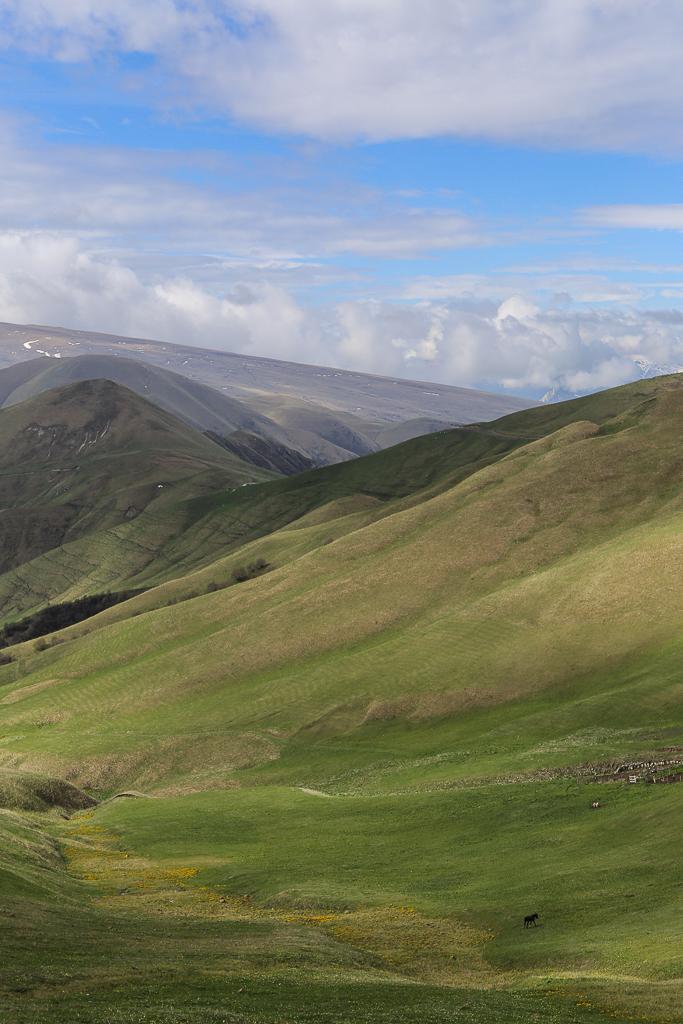 Dagestan Highlands-7591