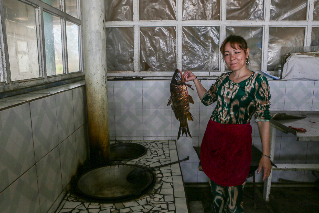 People of Central Asia-5134