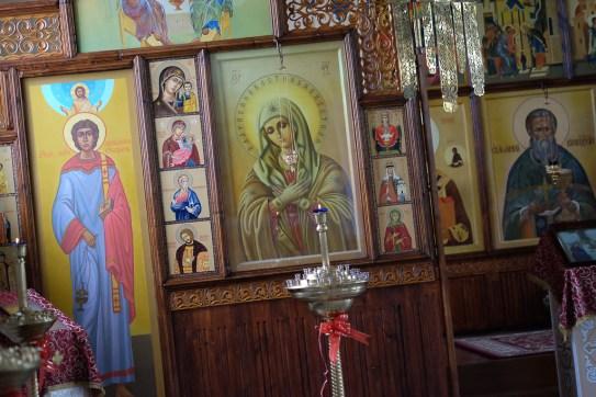Russian Ortodox Church Samarkand-0553
