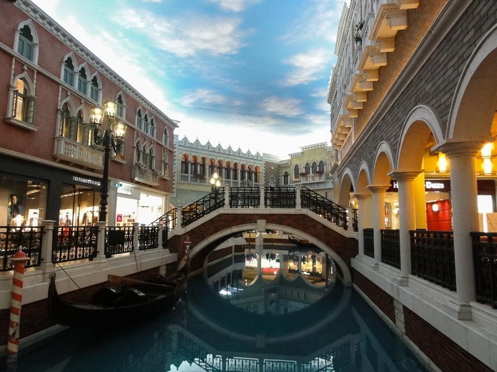 Macau-Macao-best-pictures-04418