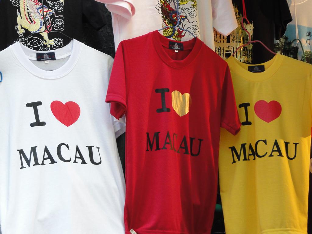 Macau-Macao-best-pictures-04559