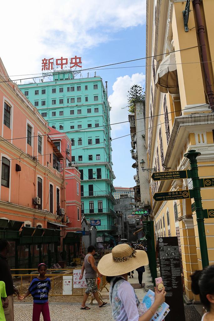 Macau-Macao-best-pictures-1942
