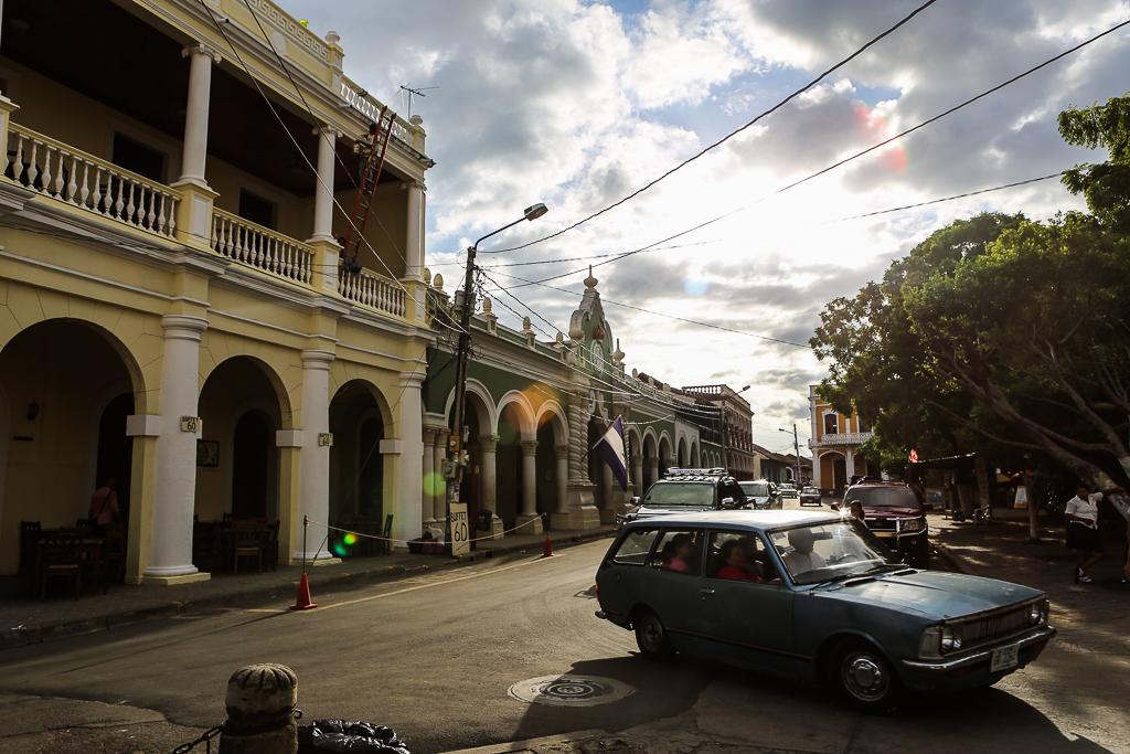 Nicaragua-best-photos-4861