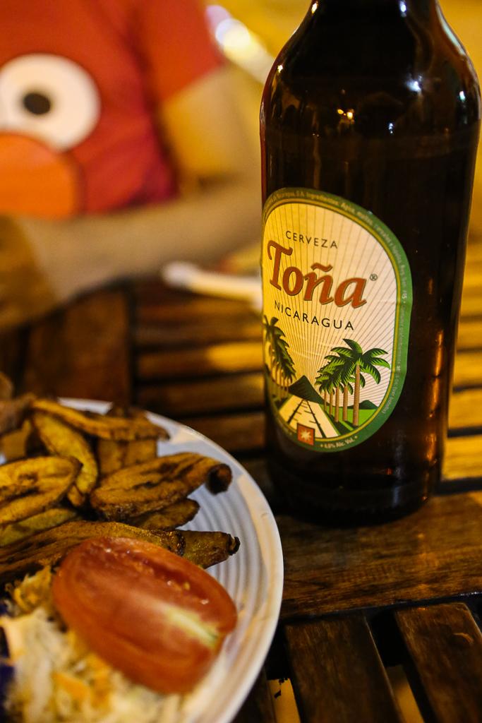 Nicaragua-best-photos-4935
