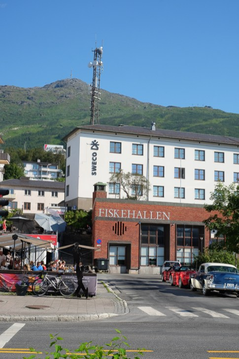 Narvik-best-pictures-3111