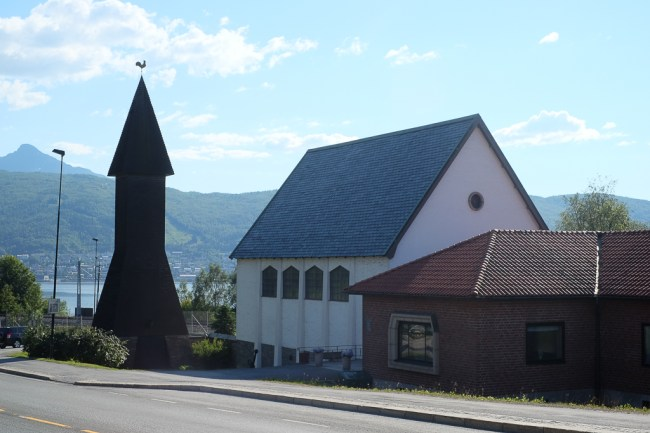 Narvik-best-pictures-3122