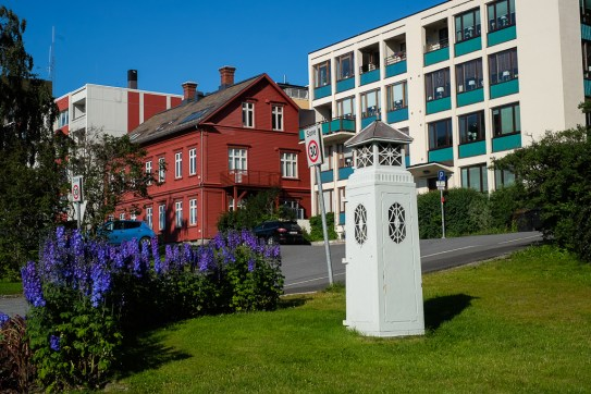 Narvik-best-pictures-3125