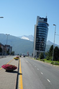 Narvik-best-pictures-3231