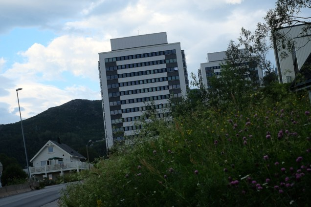Narvik-best-pictures-3434