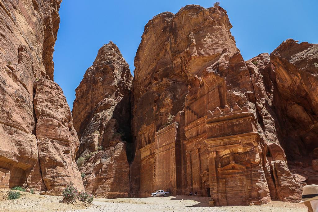 Ancient-Petra-Jordan-6131