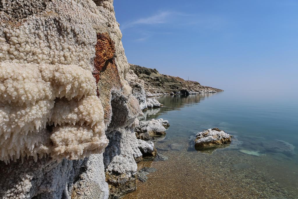 Dead-Sea-Jordan-6354