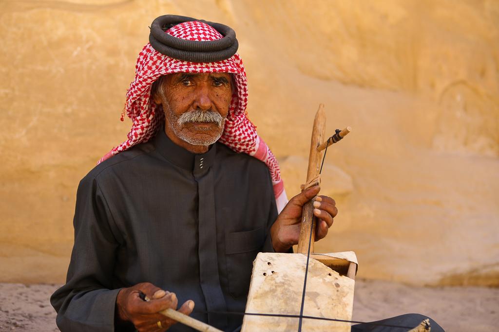 Man-Playing-Instrument-Little-Petra-5662
