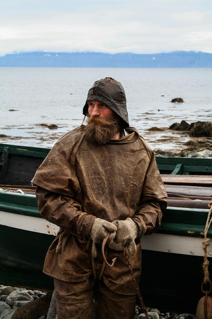 traditional-fisherman-Iceland-6053