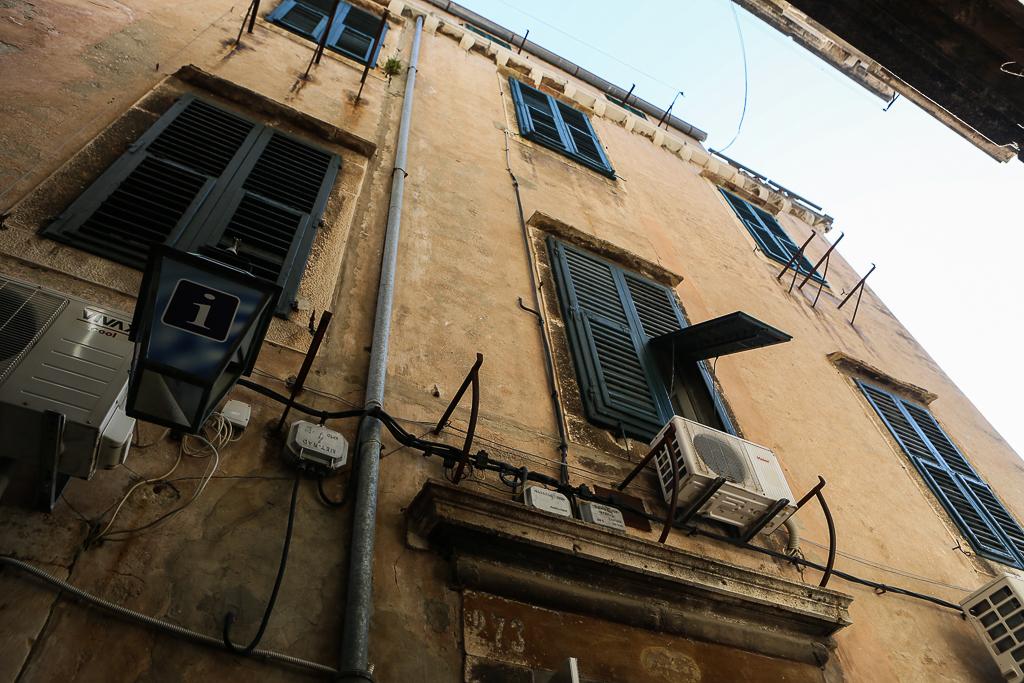 Dubrovnik-best-pictures-1348