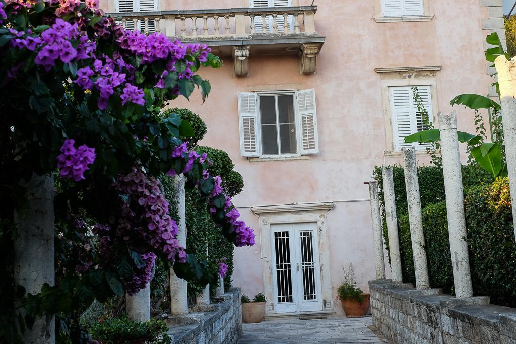 Dubrovnik-best-pictures-7117