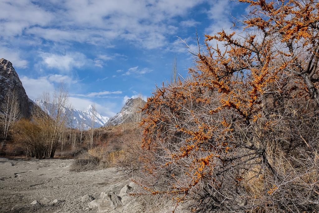 Pamir-Highway-Best-Of-0462
