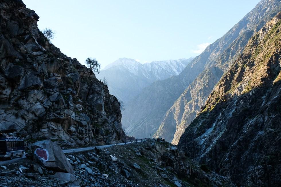 Pamir-Highway-Best-Of-0831