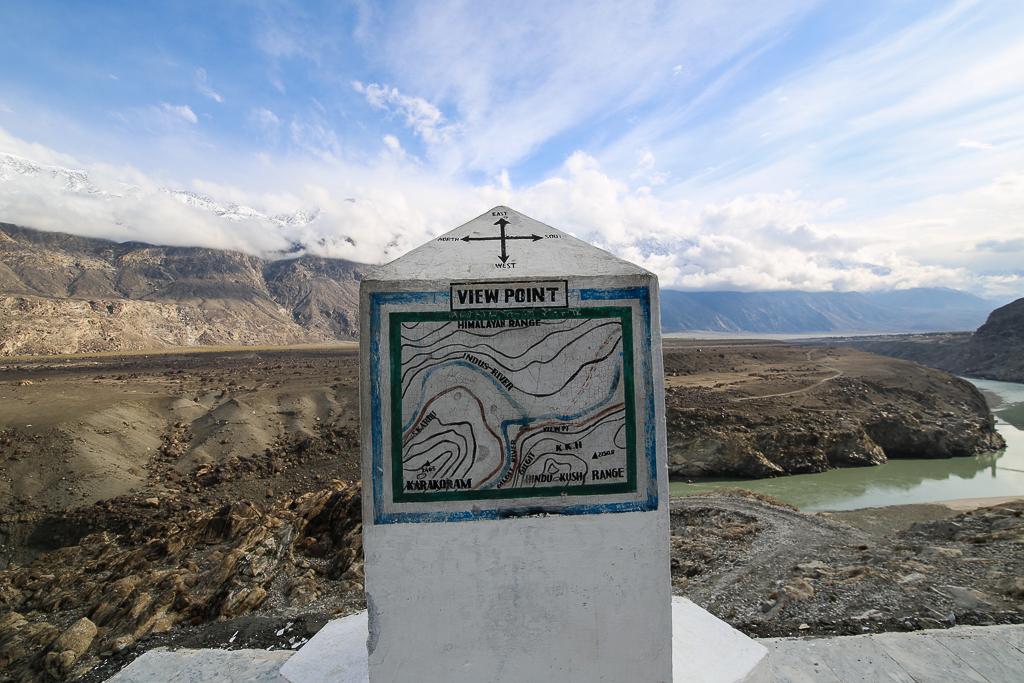 Pamir-Highway-Best-Of-9766