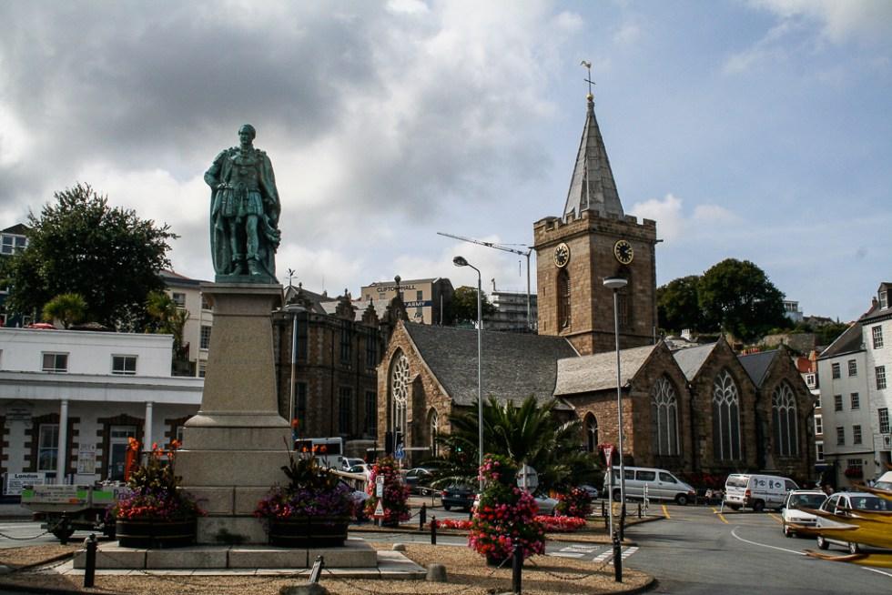 Guernsey Best Photo-7681