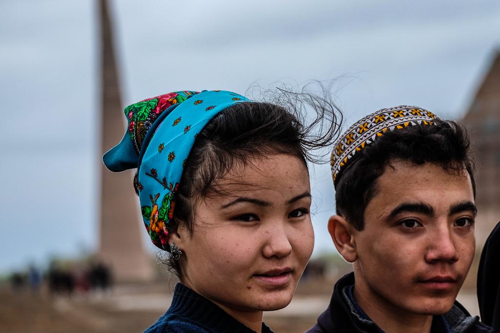 Kunya Urgench Turkmenistan-1897
