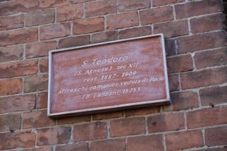 San Teodoro Pavia-9065