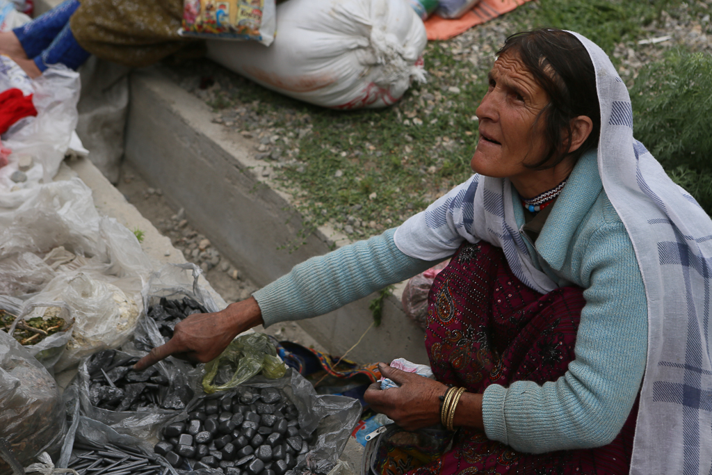 Afghan Bazar Khorog-0644