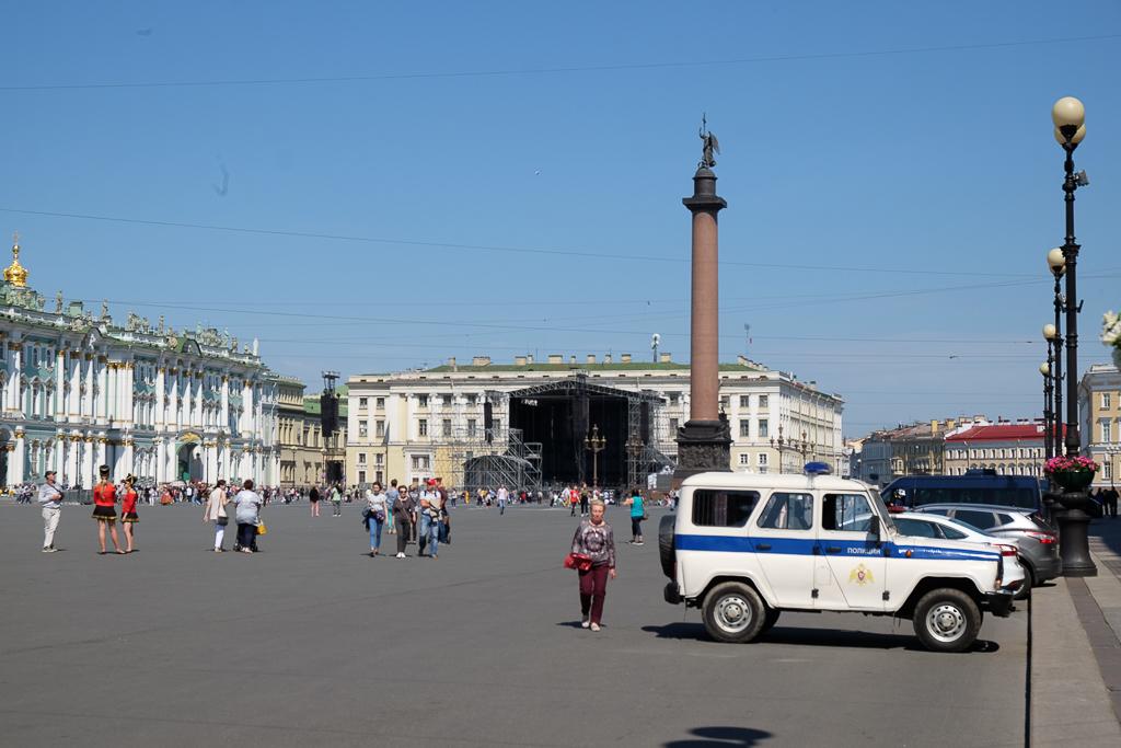 Best_of_St_Petersburg-0976