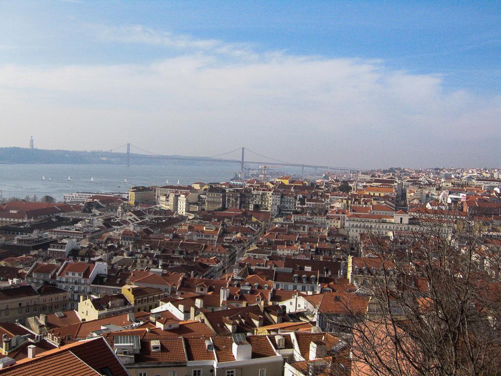 Lisboa_view-4183