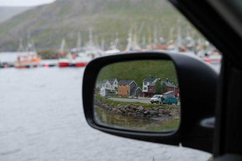 Nordkap_Roadtrip-3744