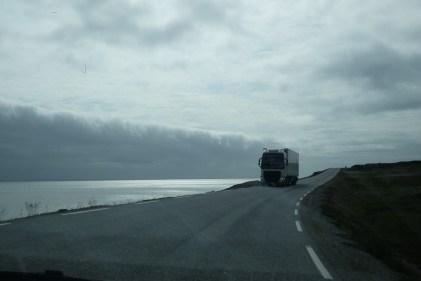 Nordkap_Roadtrip-3842