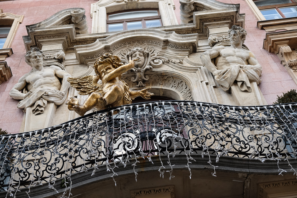 Balcony_Baden_Austria-8128