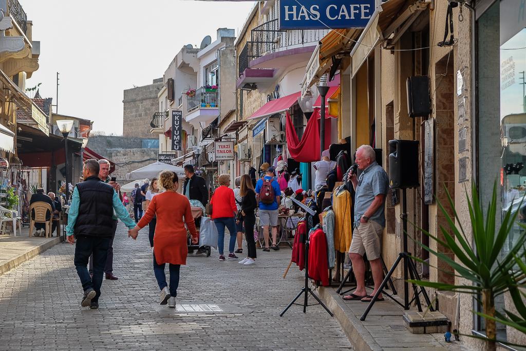 Best_Photos_Northern_Cyprus-7122