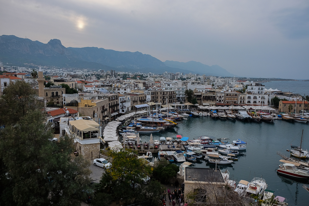 Best_Photos_Northern_Cyprus-7600