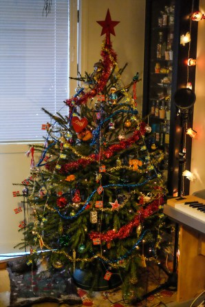 Most_beautiful_Christmas_tree-8384