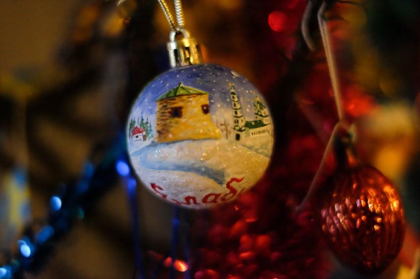 Most_beautiful_Christmas_tree-8389
