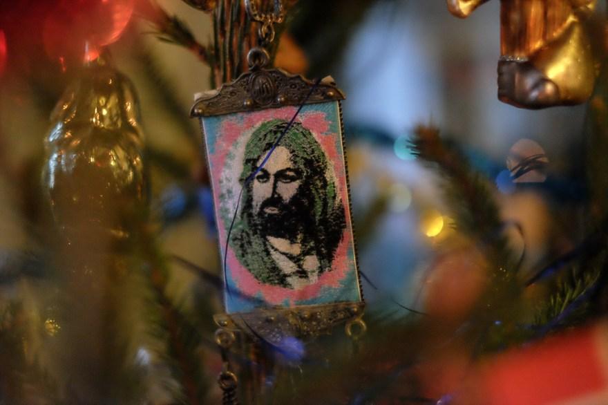 Most_beautiful_Christmas_tree-8400