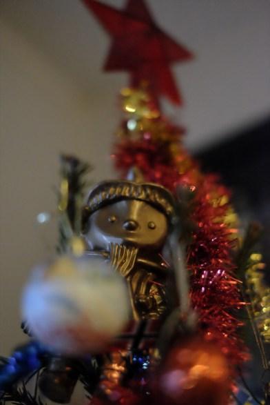 Most_beautiful_Christmas_tree-8401